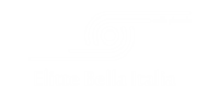 logo elite bella italia
