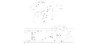 logo jelena