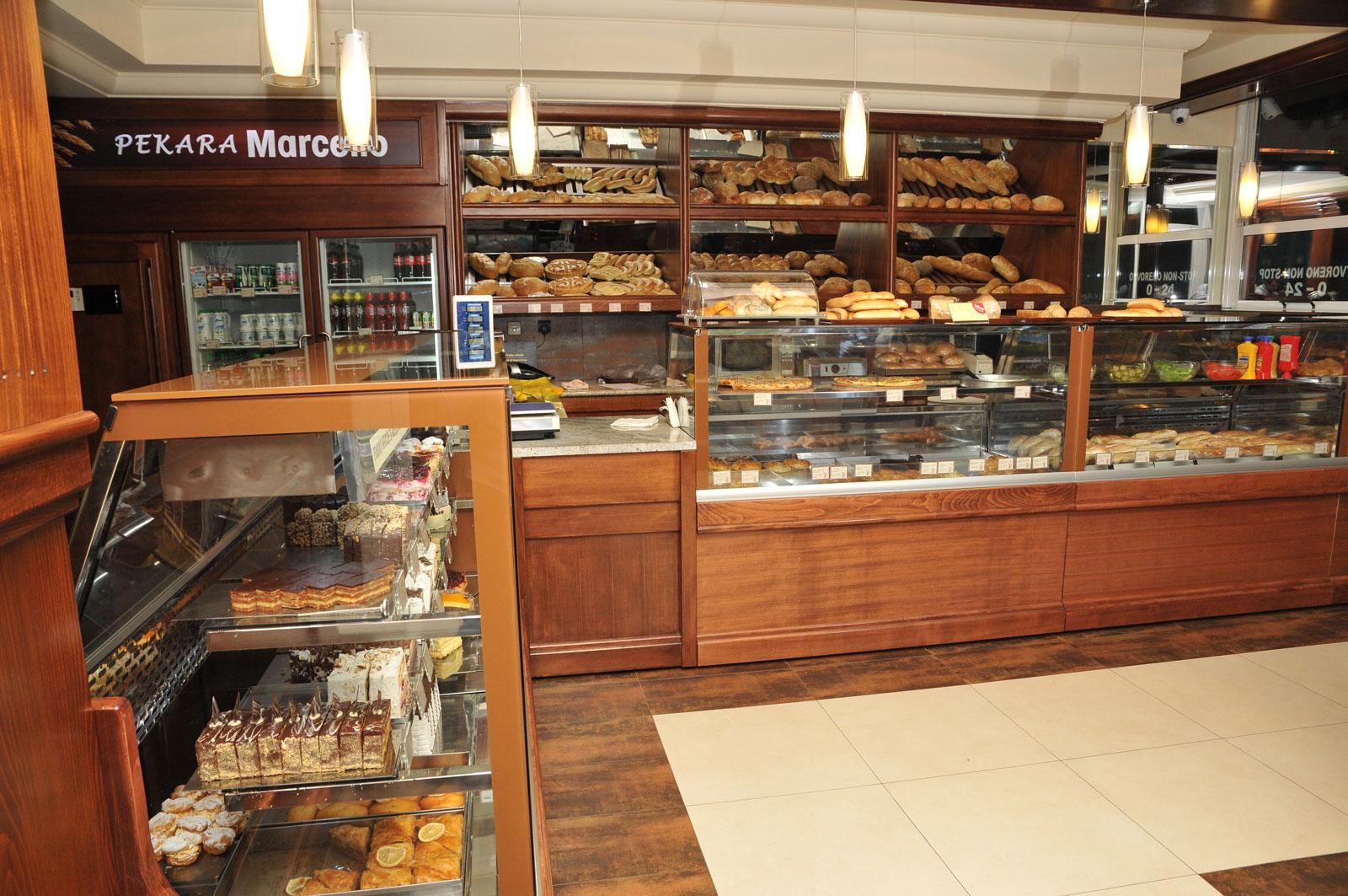 marcello06